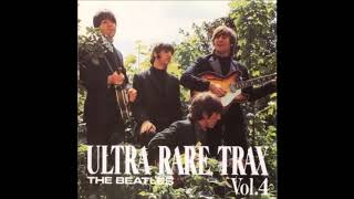 The Beatles - One After 909 (GB28.07)