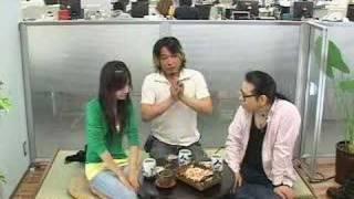 小田あさ美!!彼女はファンキーです!!