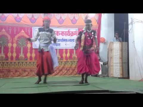 Chhattisghari Gaon Gaon Gali Gali BIRAPARA
