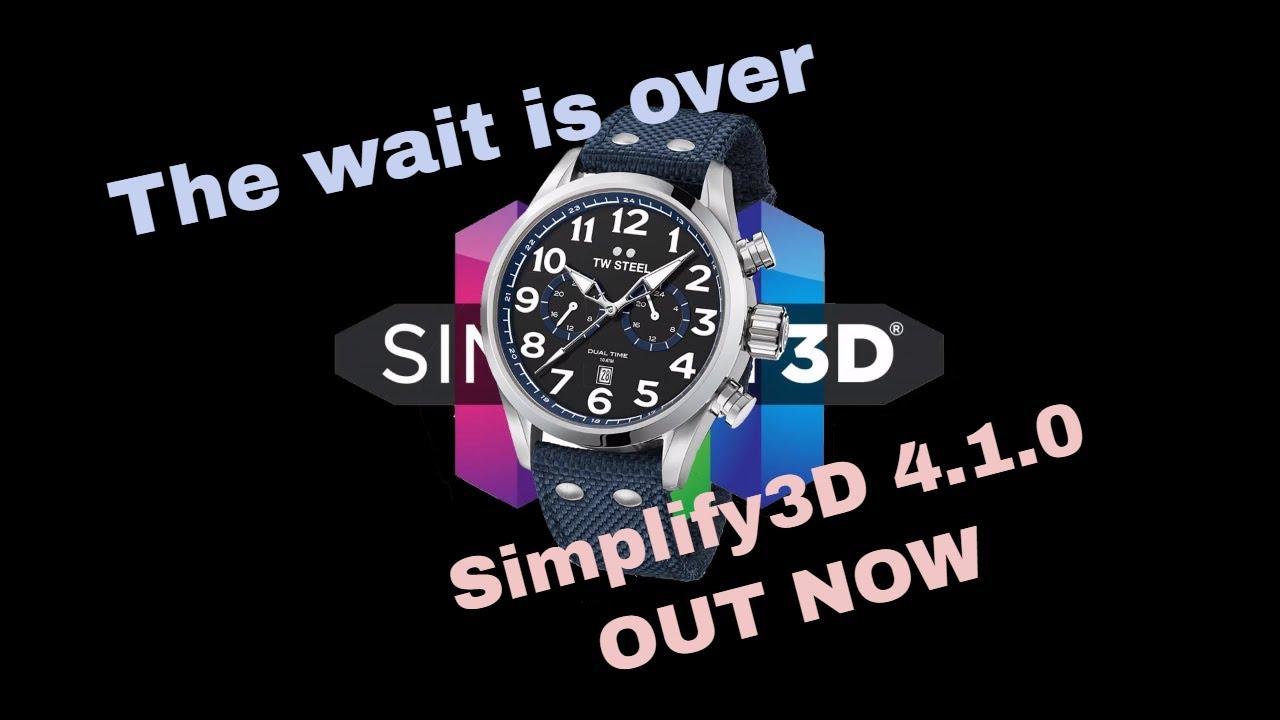 simplify3d download deutsch