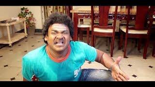 Latest Telugu Hilarious Comedy Scenes 2018  || volume - 15 || Volga Videos