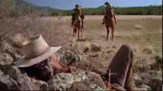 Repeat youtube video The Quick & The Dead (Spanish Subs)  'Western'