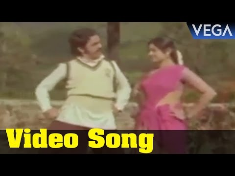 Kalyanaraman Tamil Movie || Kadhal Vanthiruchu Video Song