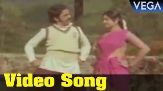 Kalyanaraman Tamil Movie || Kadhal Vanthiruchu Video Song