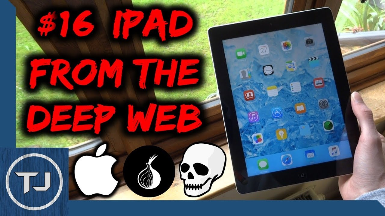 Never buy a 16 ipad from the deep web youtube never buy a 16 ipad from the deep web ccuart Gallery