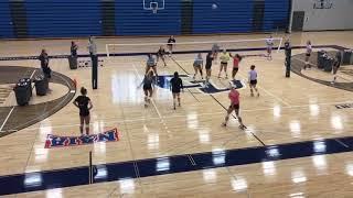 Cornerstone University - Men's Soccer - Cornerstone University
