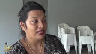 Het 10 Minuten Jeugd Journaal UITZENDING 5 DECEMBER 2016 (Suriname / South-America)