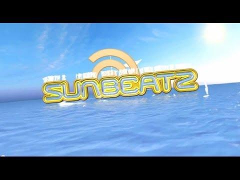 SUNBEATZ IBIZA 2013 (FULL REVIEW DVD)