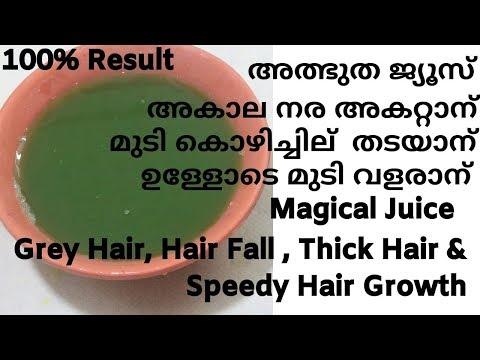 അകാല-നര-അകറ്റാന്-100%-റിസള്ട്ട്-കിട്ടുന്ന-പ്രകൃതിദത്ത-ടിപ്/grey-hair-to-black-naturally