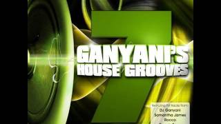 Dj Ganyani Not So Far OFFICIAL SONG