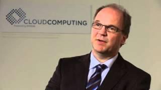 Prof Heckmann zu Cloud Computing.flv