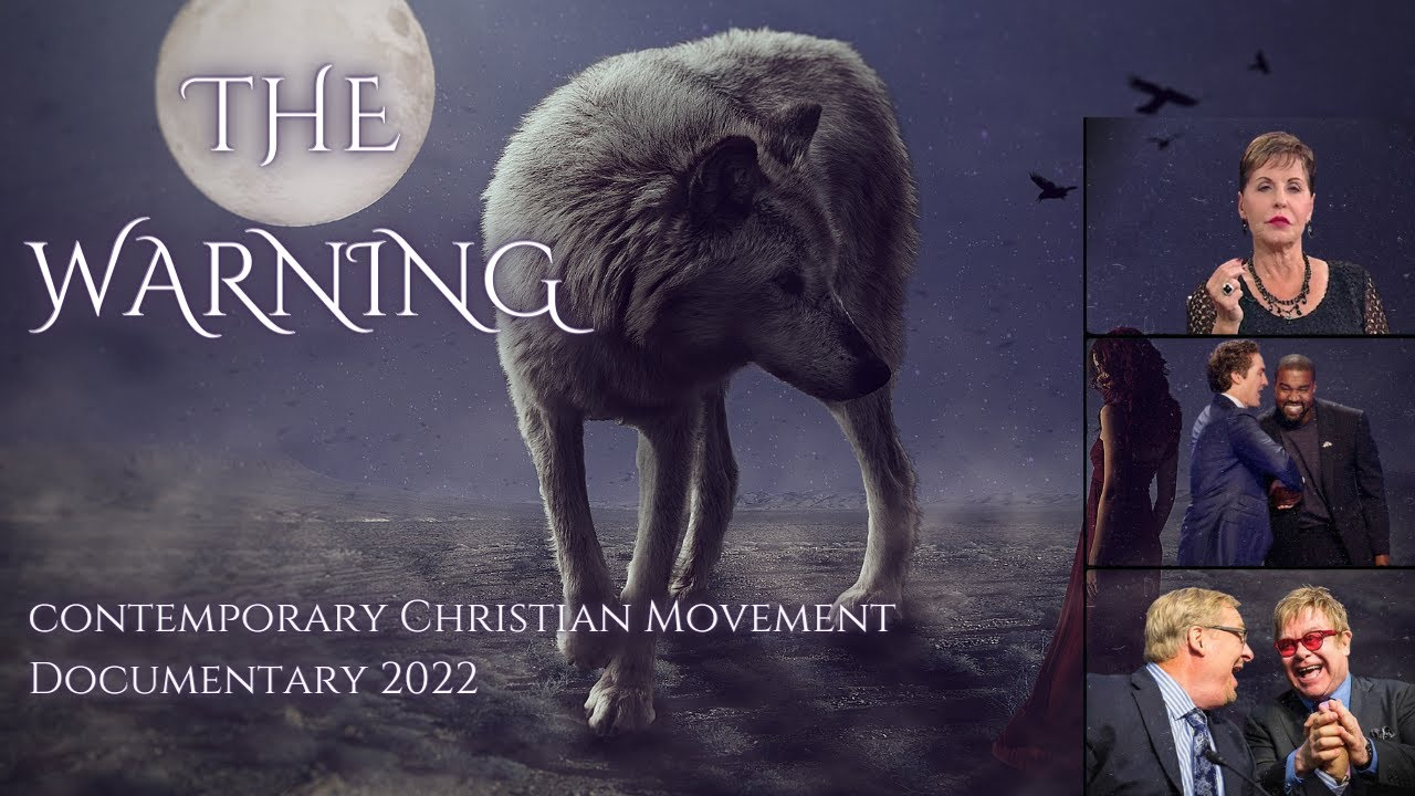 Download THE WARNING   CCM Documentary 2020   Contemporary Christian Movement