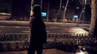 [MV] the Night of Seokyo(서교동의 밤) _ The Road(길에서)(feat.Hyeri(혜리)) - Stafaband