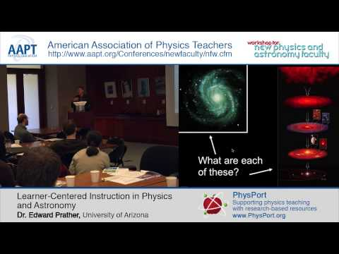PhysPort Methods And Materials Lecture Tutorials For
