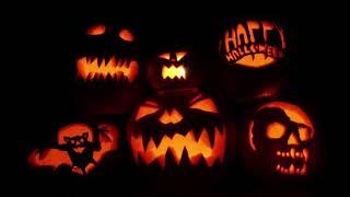 Halloween 2018 Special Fidget House Mix - Time For Turbo Vixa Vol. 10 - Techno Jazda November