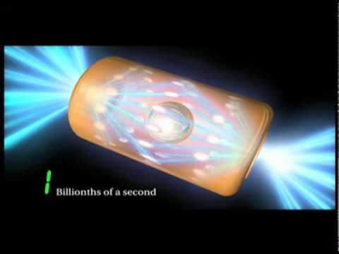 laser fusion.mp4