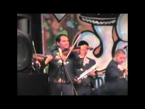Mariachi San Jose @ Fresno Mariachi Jam 2011