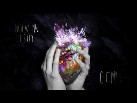 Nolwenn Leroy - Gemme (Teaser)
