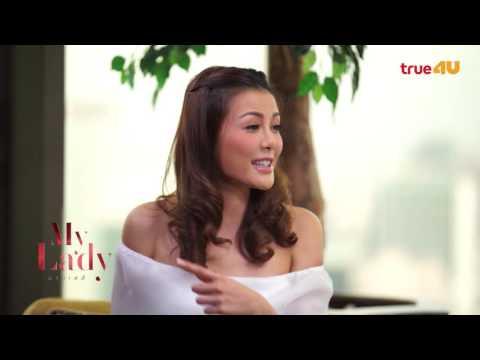 ย้อนหลัง My Lady  [Full Episode 24 - Official by True4u]