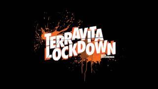Up In The Club (Original Mix) - Terravita