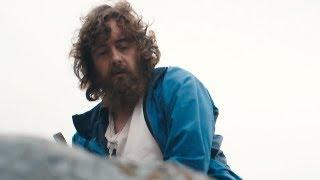 Blue Ruin - Cannes Film Festival Clip