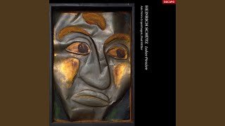 Lukas-Passion, SWV 480: Das Leiden unsers Herren Jesu Christi (Chorus)