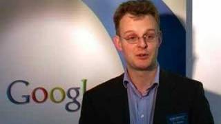 Tim Barlow of Attacat discusses Google AdWords