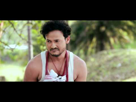 tora o tora .....by Singer achurjya borpatra(Dichang 2)