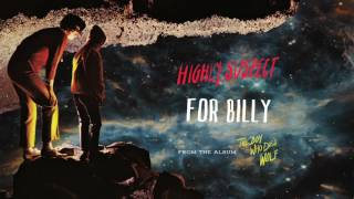 Highly Suspect - For Billy [Audio Only] thumbnail