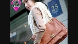 latest korean fashion Thumbnail