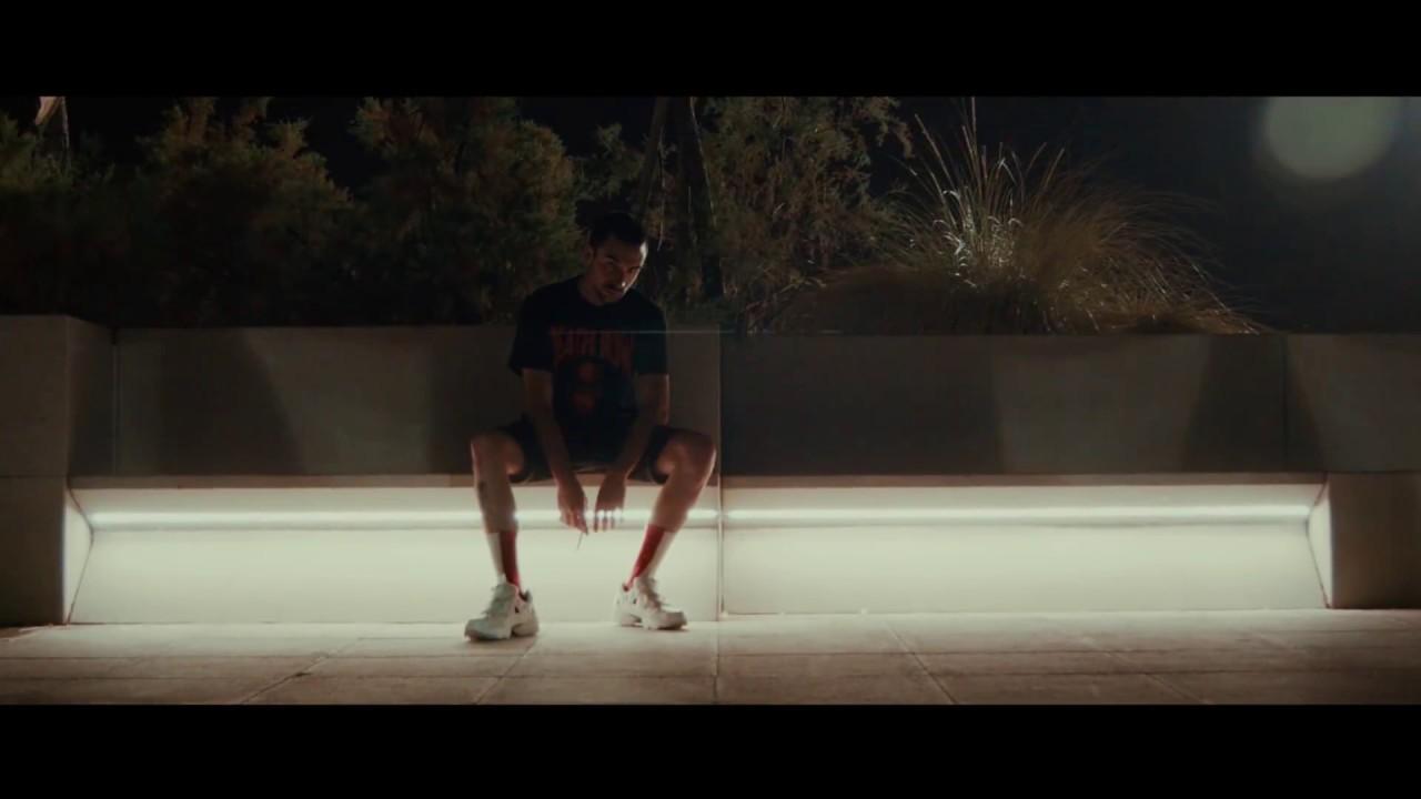 Download Rootless x Atari Hanzo - Hubo un lugar ft. Ébano (Street Video)
