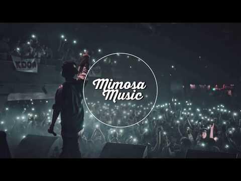 Russ mix | Hip Hop | Best of Russ Mix (2017)