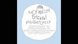 Trickski - Pill Collins (Original Mix)