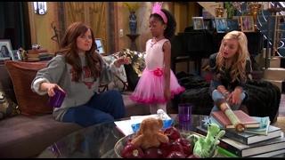 Смотри Сериалы Disney Все Серии Подряд - Джесси - Сезон 1 Серии 1, 3, 2
