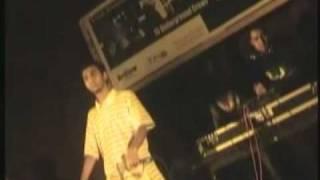 Download Naxta,Sha.T,A Khan,Jeexo Live At RCC Bangla Hip Hop To New Level MP3 song and Music Video