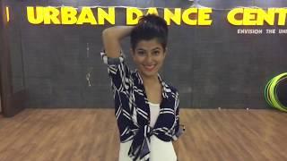 Milegi Milegi Dance Choreography | Mika Singh | Sachin-Jigar | Stree | Deepak & Priyanka