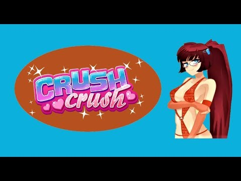 Justin adult dating sim