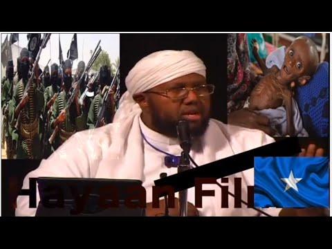 xalada somalia 2016   💜