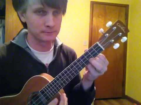 "Guitar guitar tabs i will follow you into the dark : Ukulele Tutorial - ""I will follow you into the dark"" by Death Cab ..."