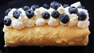 Без Сахара и Муки! Кето Десерты Для Стройной Фигуры! Низкоуглеводные Рецепты