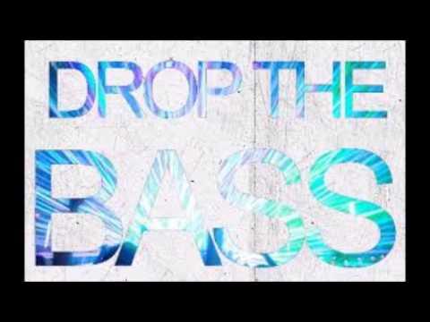 Drop drop drop the bass 1 hour loop