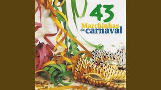 Baixar Hino do Carnaval Brasileiro, Joga a chave meu amor, Nós os carecas