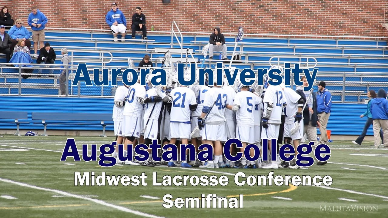 Aurora University Women's Lacrosse - Home   Facebook
