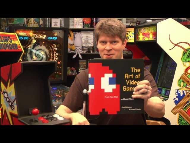 Classic Game Room - FRUIT NINJA: SLICE OF LIFE board game review ...