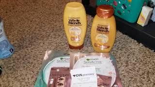 Cvs/Walgreens couponing deals and cvs rant! !