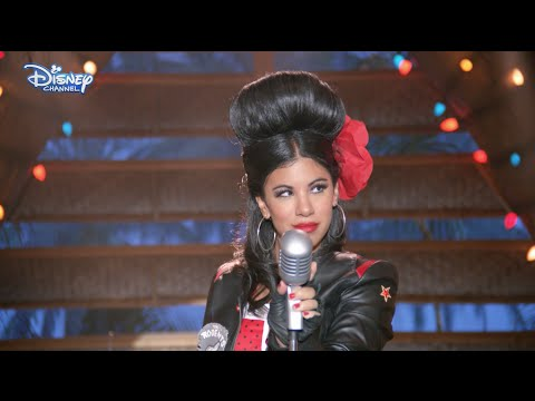 Teen Beach 2 | Fallin' For Ya Music Video | Official Disney Channel UK