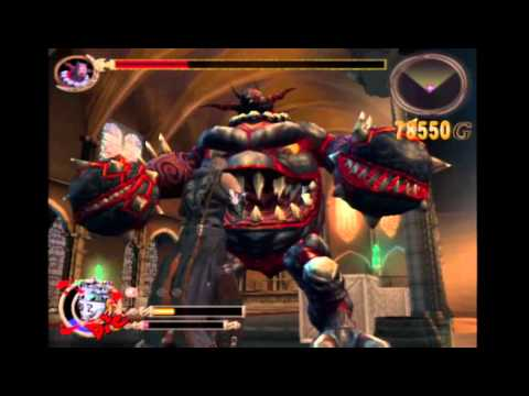 God Hand Livestream 2 Part 05 - An Epic Encore with Viewtiful Elvis....sort of
