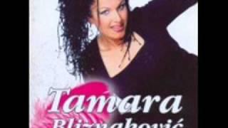 Tamara Bliznakovic - Udaje se sestra.wmv