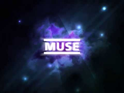 Muse - Supremacy Instrumental | The 2nd Law Instrumental