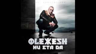Olexesh - Was wird aus uns (Instrumental/Beat)